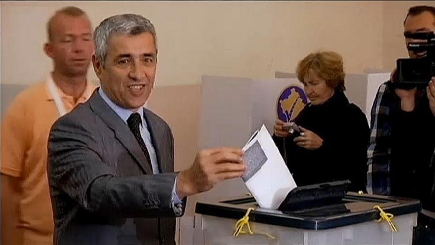Político sérvio do Kosovo abatido a tiro