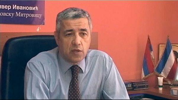 Asesinado el líder serbokosovar Oliver Ivanovic