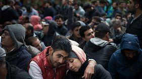 افتتاح أول منتدى دولي بباريس حول إحصاءات الهجرة