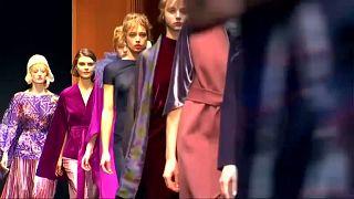 Alles neu auf der Berlin Fashion Week
