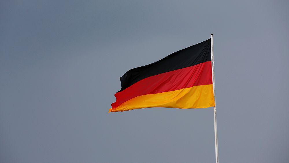 Hadsereget hozna létre a németek Magyar Gárdája