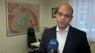 Közép-Európa véleménye az EU-ról
