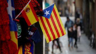 Absurdes Theater in Katalonien? Albert Boadella (74) Präsident von Tabarnia