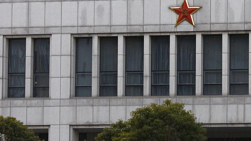 الاتحاد الأوروبي: حكومتا روسيا والصين الأكثر ممارسة للقرصنة في العالم