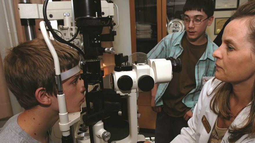 العرب زبائن مميزين في السياحة الطبية إلى ألمانيا