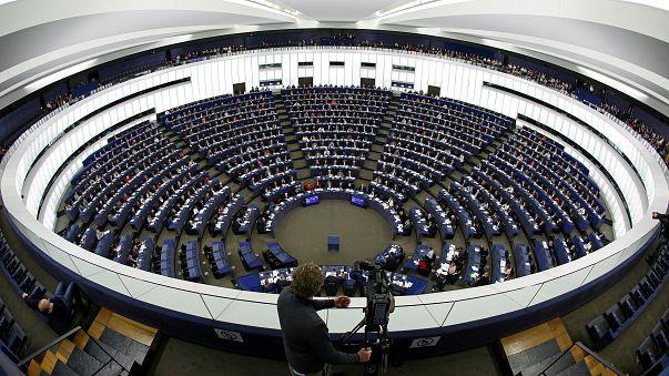 AB Parlamentosu elektrik şokuyla balıkçılığı yasakladı