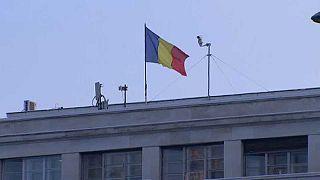 Romanya'daki siyasi kriz AP vekillerini endişelendiriyor