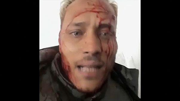 Megölték a venezuelai Rambót