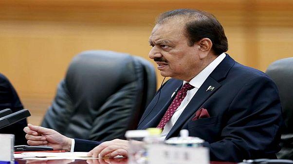 علماء الدين في باكستان يصدرون فتوى بتحريم التفجيرات الانتحارية