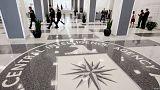 Eski CIA ajanı Çin'deki ABD ajanlarını ifşa ettiği şüphesiyle yakalandı