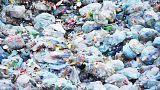Κομισιόν: Νέα στρατηγική για την μείωση στη χρήση πλαστικών