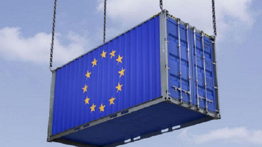 "Eurozone: ""Architektur instabil"""