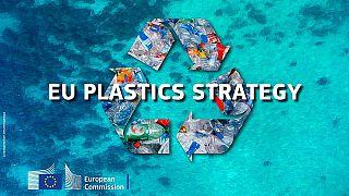 6 mesures clés de la stratégie de l'UE pour mieux recycler ses plastiques