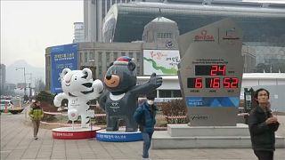 Történelmi koreai döntés
