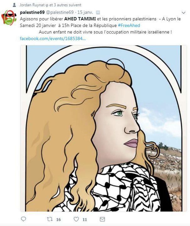 palestine69