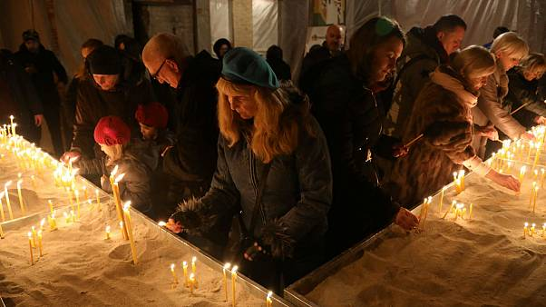 Κόσοβο: Φόβοι για αναζωπύρωση της έντασης