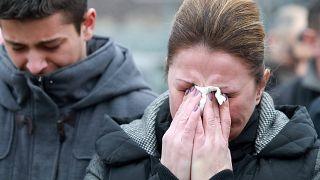 Kosovo : l'assassinat d'un Serbe ravive les tensions