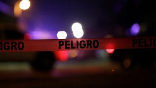 Hallados 33 cuerpos en fosas clandestinas en el oeste de México