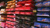 Ferrero croque un bout de Nestlé