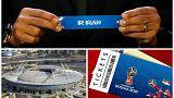 ایرانیها برای تماشای بازیهای جام جهانی در روسیه چقدر باید هزینه کنند؟