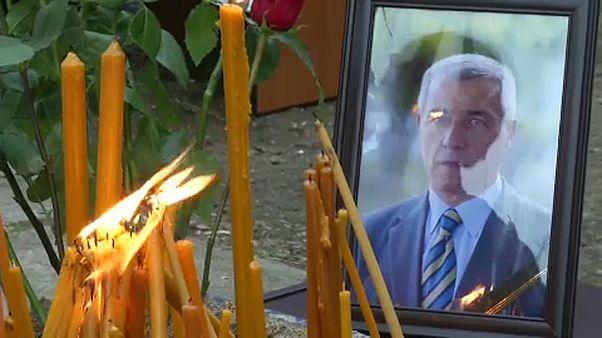Az Ivanovics-gyilkosság kiélezte az etnikai feszültséget Észak-Koszovóban