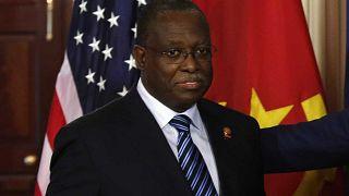Luanda ameaça Portugal com sanções económicas