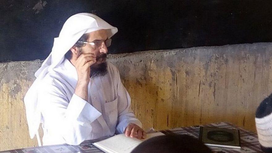 """بسبب """"خطبة"""" اغتيال داعية سعودي شهير في غينيا"""