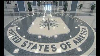 Un ex-agent de la CIA possédait des documents secrets