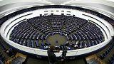 «Ναι» στην πράσινη ενέργεια από το Ευρωπαϊκό Κοινοβούλιο
