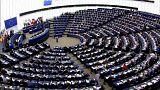 Csökkentené az EP az eldobható műanyagok használatát