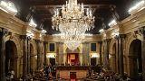 Кто возглавит правительство Каталонии?