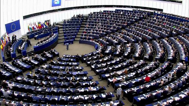 EU-Parlament will ehrgeizigere Energie-Ziele durchsetzen