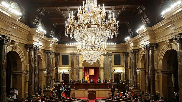 Carles Puigdemont yeniden Katalonya Başkanı olabilecek mi?