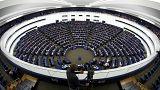 Parlamento Europeu aprova medidas a favor do meio ambiente