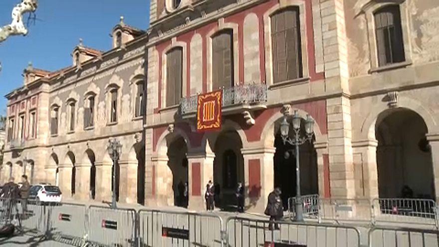 Ki legyen a katalán elnök?
