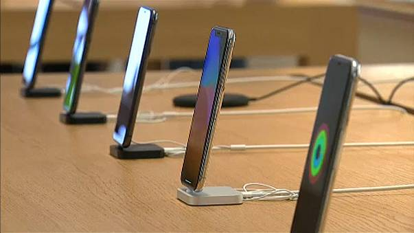 Apple pagará 38.000 millones de dólares en impuestos por repatriar beneficios