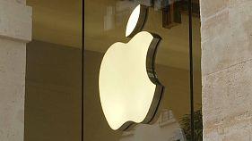 Apple paga la tassa di rimpatrio e annuncia nuovi investimenti