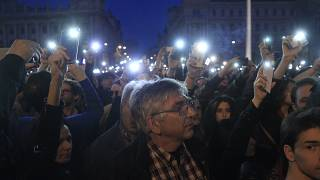 'Standing up to hate-inciting populists does work': Human Rights Watch report