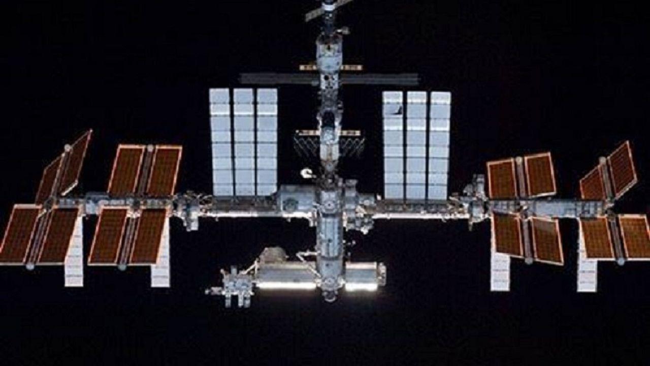 Space: il modulo Columbus all'avanguardia