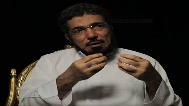 العفو الدولية تطالب السعودية بالافراج عن الشيخ سلمان العودة وسط أنباء عن وفاته