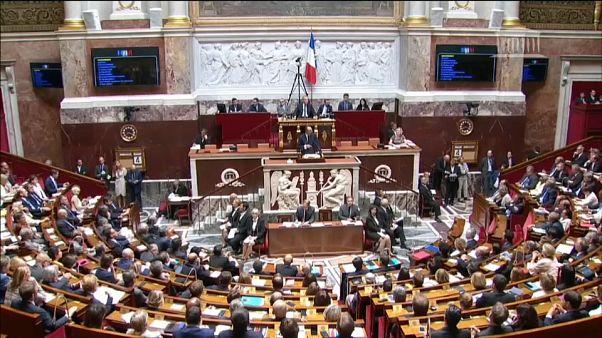 Bioéthique : la France lance un vaste débat