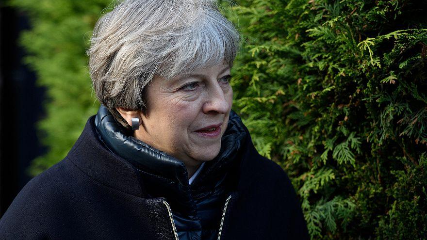 Yπουργείο Μοναξιάς στη Βρετανία