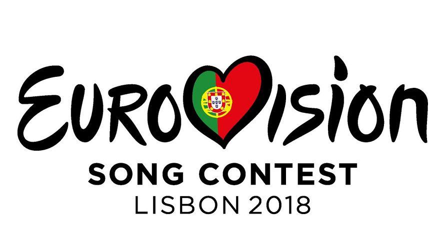 Consagrados e novos talentos juntos no Festival da Canção 2018