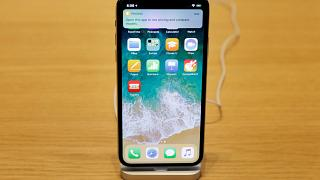 رئيس آبل يتعهد بتقديم خاصية جديدة لتفادي مشكلة خطيرة في أيفون