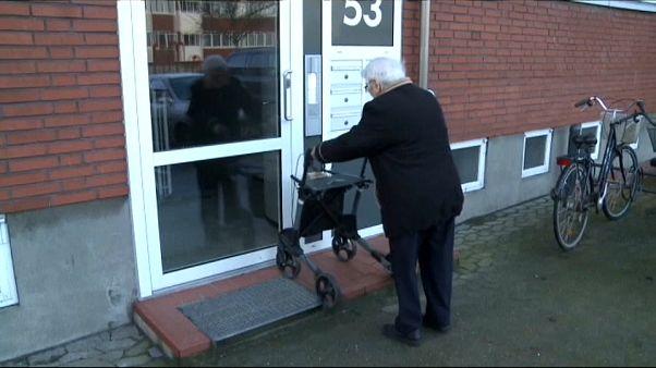 El Reino Unido crea un Ministerio de la Soledad