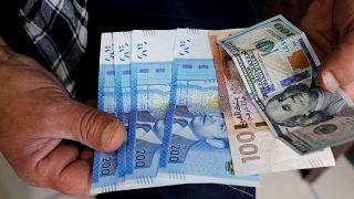 وزير المالية المغربي ووالي بنك المغرب يكشفان عن كيفية تجاوب سوق العملة مع تعويم الدرهم
