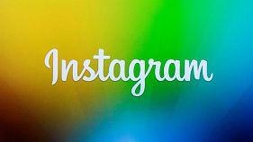 إنستغرام تحاكي فيسبوك وواتساب في خاصية معرفة المتصل بالتطبيق