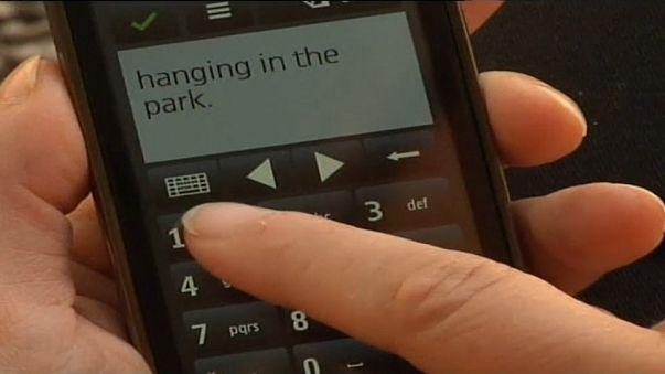 تقرير: المديرية العامة للأمن العام في لبنان اخترقت هواتف ذكية وحولتها إلى أدوات تجسس