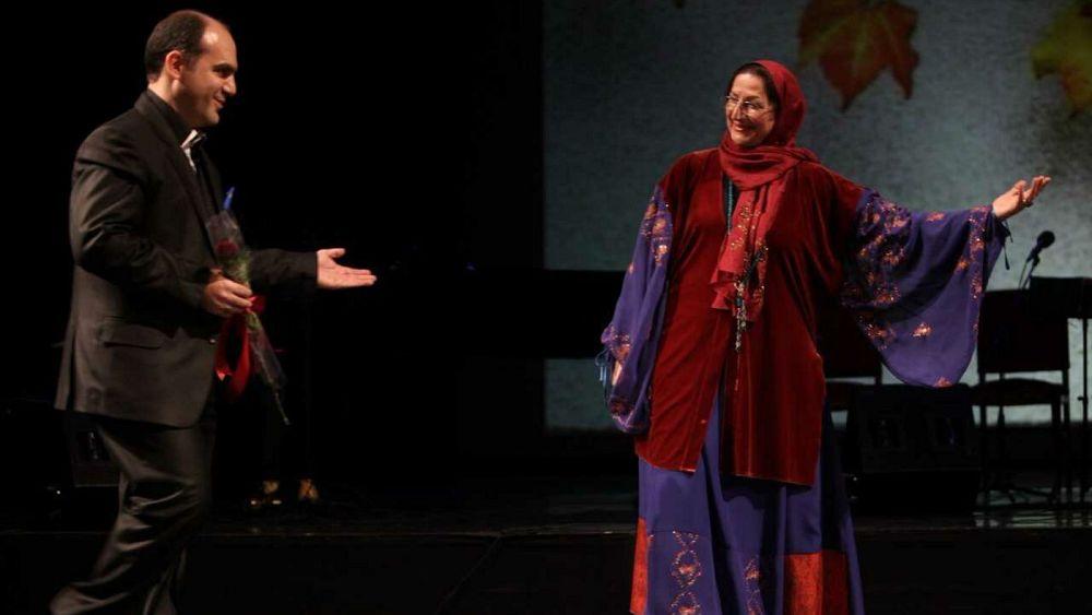 بانوان ایرانی و چالش های بی پایان صحنه موسیقی