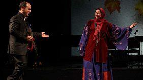 بانوان ایرانی و چالشهای بیپایان صحنه موسیقی